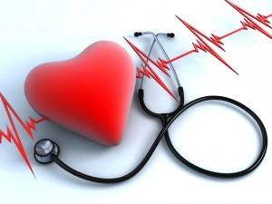 kaip apsisaugoti nuo hipertenzijos
