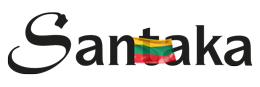 santaka.info